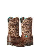 Ariat Kids - Crossroads (Toddler/Little Kid/Big Kid)