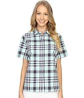 Pendleton - Bermuda Shirt