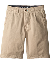 VISSLA Kids - No See Ums (Big Kids)