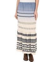 Tasha Polizzi - Wanderlust Skirt