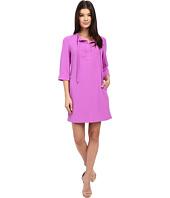 Trina Turk - Bertina Dress