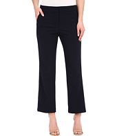 Trina Turk - Lutton Pants