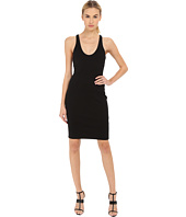 DSQUARED2 - Compact Jersey Dress