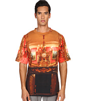 Vivienne Westwood - Wallace Jersey Horatio T-Shirt