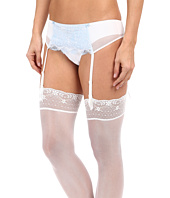b.tempt'd - B.Sultry Garter Belt
