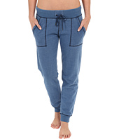 P.J. Salvage - French Terry Jogger Pants