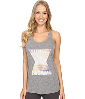P.J. Salvage - Sunset Dreams Tank Top