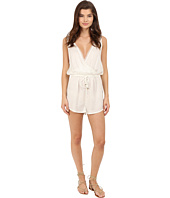 O'Neill - Bungalow Romper Cover-Up