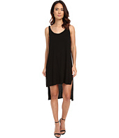 LNA - Fiji Tank Dress