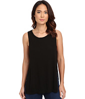 LNA - Serafina Tank Dress