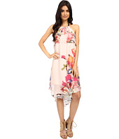 O'Neill - Cynthia Vincent Rosette Dress