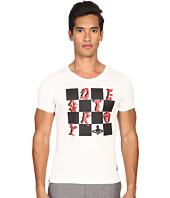 Vivienne Westwood - Destroy T-Shirt