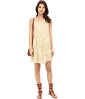 O'Neill - Sia Dress