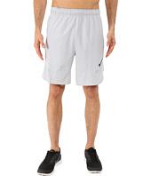 Nike - Flex 8