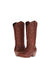 Ariat - Desert Holly