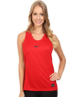 Nike - Elite Basketball Tank Top