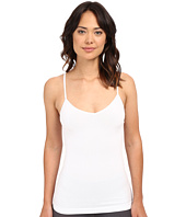 Yummie - Parker Seamlessly Shaped Cotton Everyday V-Neck Camisole