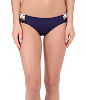 BECCA by Rebecca Virtue - Sunrise & Midnight Tab American Bottom
