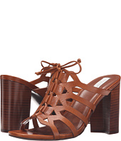 Cole Haan - Claudia High Sandal
