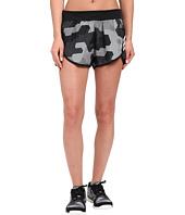 adidas - Ultimate Woven Shorts - Sport Camo Print