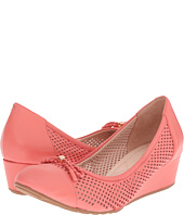 Cole Haan - Tali Grand Lace Wedge 40
