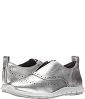 Cole Haan - Zerogrand Slip-On Wing