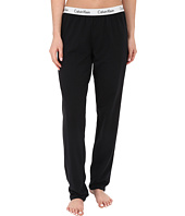 Calvin Klein Underwear - Shift Lounge Pants