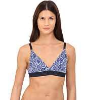 Stella McCartney - Florence Fluttering Soft Cup S21-285