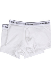 Calvin Klein Underwear - Modern Cotton Stretch Trunk