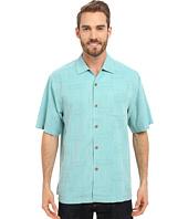 Tommy Bahama - Surfwinds Geo Camp Shirt
