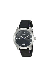 Nixon - The G.I. Leather