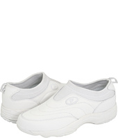 Propet - Wash & Wear Slip-on