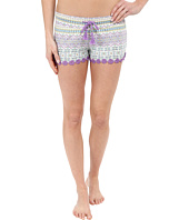 P.J. Salvage - Boho Beauty Shorts