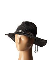 BCBGeneration - The Western Hat
