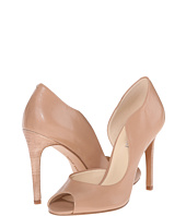 Nine West - Quikdraw