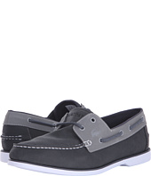 Lacoste - Navire Casual 116 1