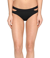 Seafolly - Fastlane Active Split Band Hipster Bottoms