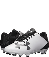 Under Armour Kids - UA Spotlight DL FG Soccer (Little Kid/Big Kid)