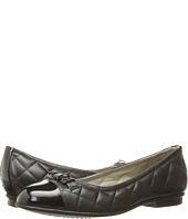 ECCO - Touch Quilted Ballerina