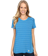 Carhartt - Force® T-Shirt Striped