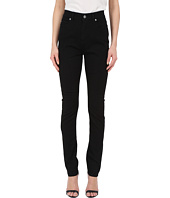 McQ - Hanna Jeans in Black