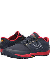 New Balance - Minimus MT10v4