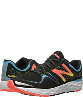 New Balance - Fresh Foam Vongo