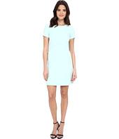 Shoshanna - Lindy Dress