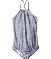 Billabong Kids - Aloha Yo One-Piece (Little Kids/Big Kids)