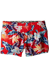 Billabong Kids - Coastal Vibes Shorts (Little Kids/Big Kids)