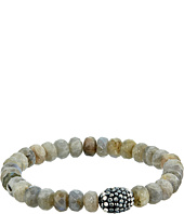 Dee Berkley - Creation Bracelet