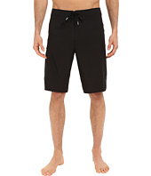 O'Neill - Superfreak Boardshorts