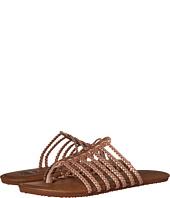 Billabong - Beach Braidz Sandal