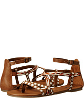 Billabong - Golden Tidez Sandal